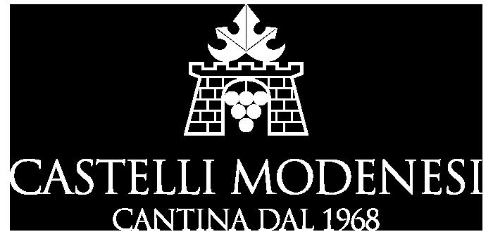 Cantina dei Castelli Modenesi