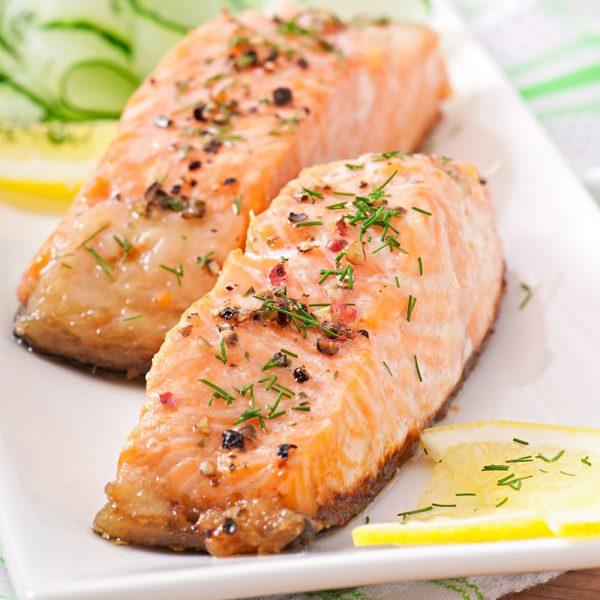 piatto_salmone